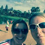 angkor-wat-after-the-finish-line