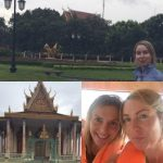 cambodia-montage-for-sm-use