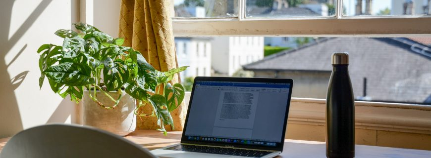 Consultation to take place on the right for employees to request flexible working from day one