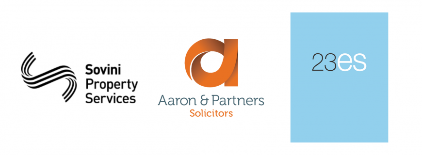 Aaron & Partners and Rebecca Jones successfully assist Sovini Property Services in defending employment tribunal claim for unfair dismissal.