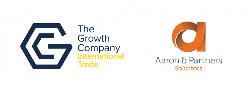 International trade podcast offers employment tips for Greater Manchester-based exporters