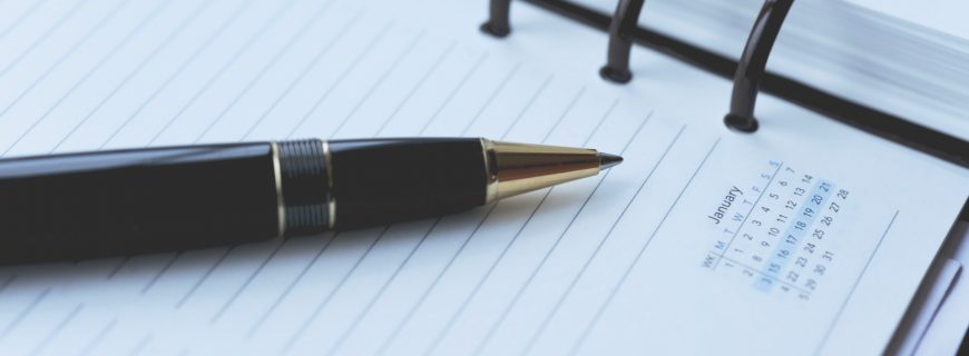 removal of trustee - contested wills