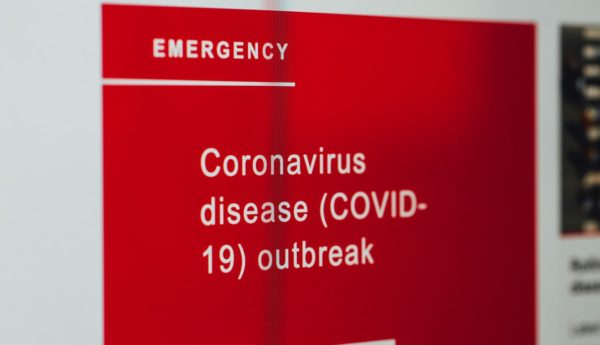 coronavirus-job-retention-scheme-furlough-agreement