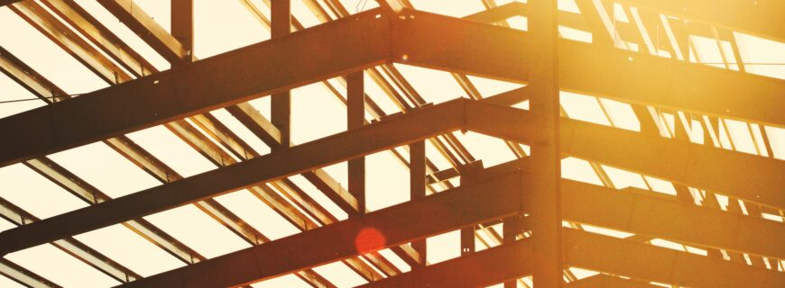 Can an employee be fairly dismissed if a third party will not allow them to work on site? SORS